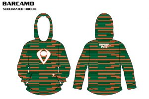 sublimated-basketball-hoodie