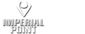Imperial Point Basketball