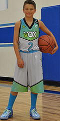 mens-sublimated-basketball-jerseys